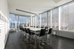 Kleiner Raum Seminar miete Bonn Rheinufer