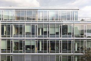 Moderne Konferenzraeume Bonn Miete