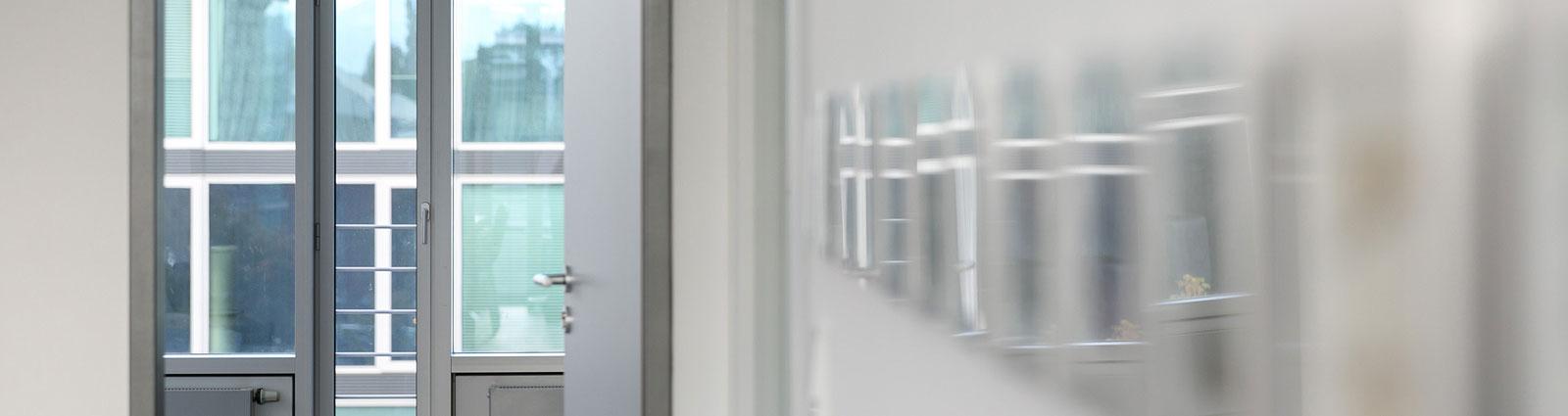 Moderner Raum Miete Am Bonner Bogen